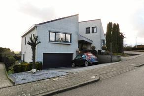 Lange Graaf 5 in Simpelveld 6369 CX