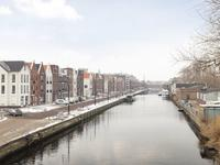 Rijnmond 175 in Katwijk 2225 VT