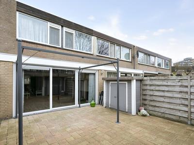 Tolhuis 3218 in Nijmegen 6537 NE