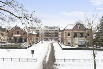 Wilhelminapark 73 in Apeldoorn 7316 BS