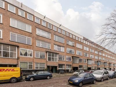 Noorderhavenkade 44 Biii in Rotterdam 3038 XJ