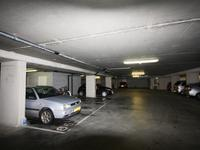 Statenlaan 479 in 'S-Hertogenbosch 5223 LH