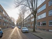 Walchersestraat 21 A in Rotterdam 3083 ND