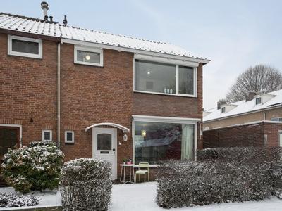 Generaal Marshallweg 63 in Eindhoven 5623 HB
