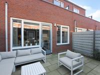 Hoefslagendreef 102 in Delft 2614 MM