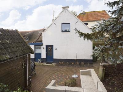 IJsseldijk-Noord 142 in Ouderkerk Aan Den IJssel 2935 BL