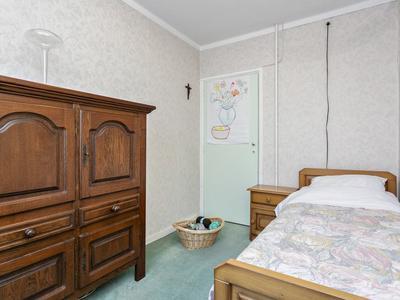 Lepelstraat 22 in Wanroij 5446 AH