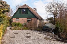 Muidenweg 23 in Wolphaartsdijk 4471 NM