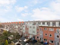 Mijnsherenlaan 142 B in Rotterdam 3081 CK