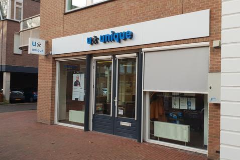 Brouwersdwarsstraat 1 in Meppel 7941 BP