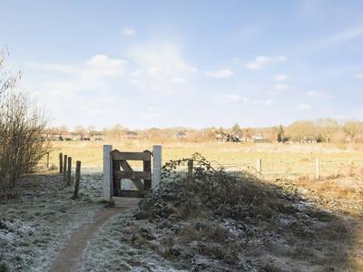 Hoogveldseweg 47 in Mill 5451 AA