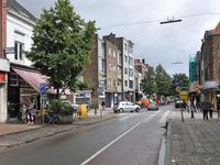 Bloemstraat 72 1 in Arnhem 6828 BK