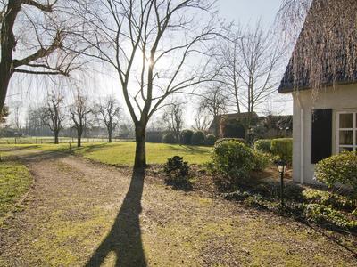 Molenwegje 1 in Maasbommel 6627 KP