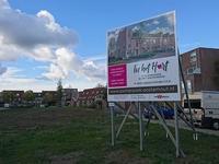 Santrijnhof 24 in Oosterhout 4901 EX