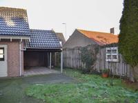 Dorpsstraat 2 in Rosmalen 5241 EC