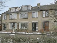 Groenezoom 12 in Reeuwijk 2811 VH