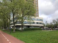 Robert Kochlaan 540 D in Haarlem 2035 BR