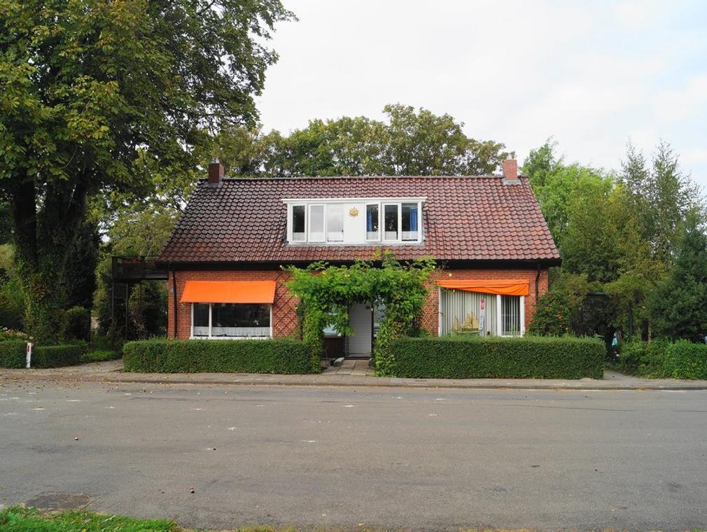 Gerrit Imbosstraat 30 in Foxhol 9607 PD