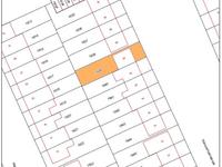 Kamperfoeliestraat 24 in Rosmalen 5241 XS