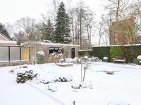 Mr P J Oudlaan 45 in Zwolle 8014 ZR