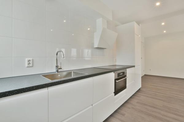Kalfjeslaan 1 in Amstelveen 1181 BN