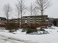 Beatrixlaan 82 in Helmond 5707 LX
