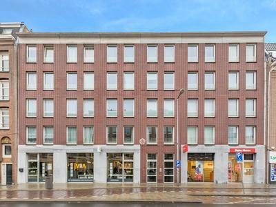 Beukenweg 3 -C in Amsterdam 1092 AX
