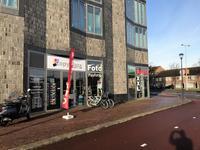 Moskeeplein 1 in Utrecht 3531 BX