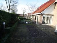 Ploeg 26 in Vriezenveen 7671 NE