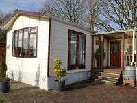 Bosweg 3 41 in Anloo 9467 PN