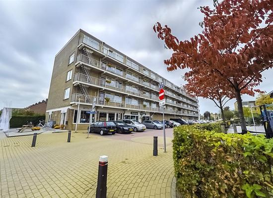 Willem Kloosstraat 6 in Hazerswoude-Rijndijk 2394 BB