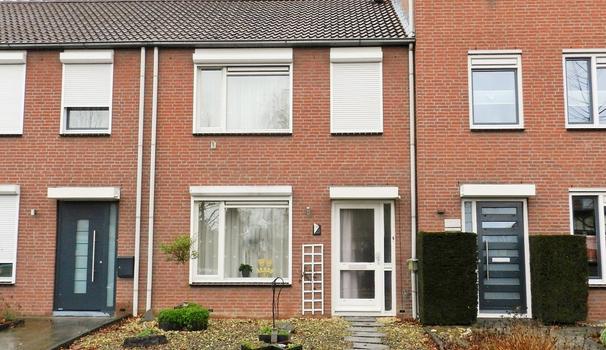 Sittarderweg 139 B in Heerlen 6412 CD