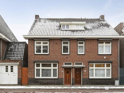Eindhovenseweg 127 in Valkenswaard 5552 AB