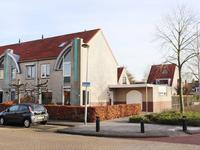 Madrigaal 1 in Kampen 8265 RR
