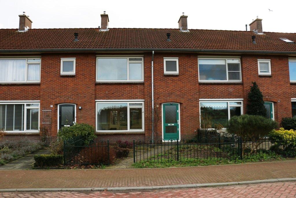 Container Verkoop Huizen : Driftweg 63 in huizen 1272 aa: woonhuis te koop. floberg makelaardij