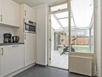 Gaasterlandlaan 11 in Heerenveen 8443 CH