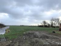 Hoenkoopse Buurtweg 57 in Oudewater 3421 GB
