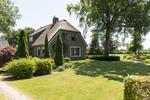 Kluinhaarsweg 12 in Heino 8141 MH