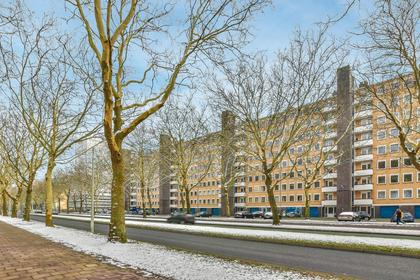Van Nijenrodeweg 535 in Amsterdam 1082 HR