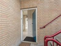 Valeriusstraat 184 in Leiden 2324 XK