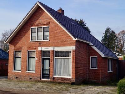 Hoofdweg 49 in Slochteren 9621 AC