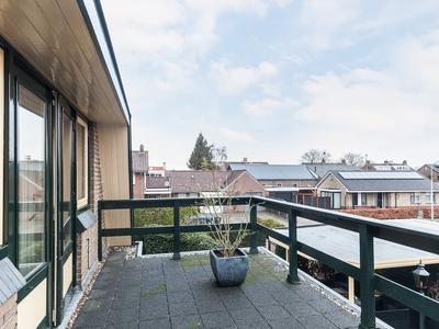 Stationsweg 54 in Wezep 8091 AE