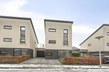 Mierberg 30 in Roosendaal 4708 NJ