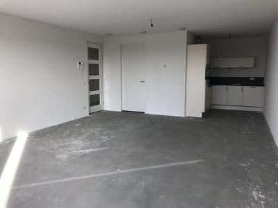 Havenkwartier 35 in Herten 6049 BH