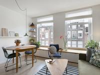 Ten Katestraat 53 Iii in Amsterdam 1053 BZ