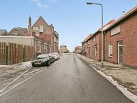 Nieuwstraat 8 in Beek 6191 JP