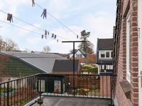 Bartelsweg 62 in Apeldoorn 7311 DM