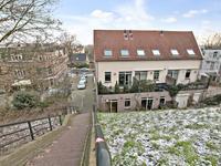 Oude Ubbergseweg 2 in Nijmegen 6522 KG
