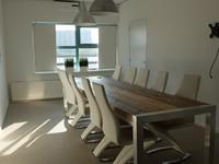 Meerstoel 26 in Oosterhout 4904 SV