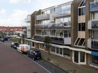 Prins Bernhardstraat 78 in Noordwijk 2202 LR